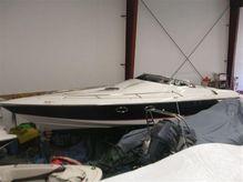 2006 Hunton XRS37