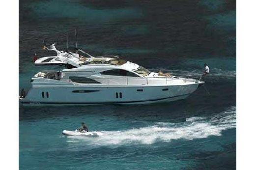 2007 Pearl 55