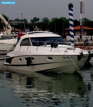 2004 Elan (si) Elan 35 HT