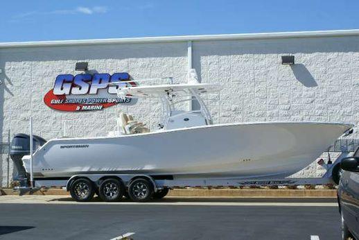 2016 Sportsman Boats Open 312