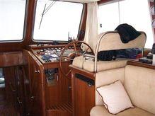 2006 Menorquin 180 Fly