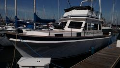 photo of  34' Californian 34 LRC