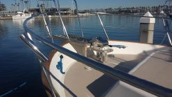 photo of  Californian 34 LRC