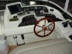 photo of  Azimut 70 Sea Jet