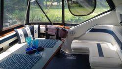photo of  39' Sea Ray 390 Express Cruiser