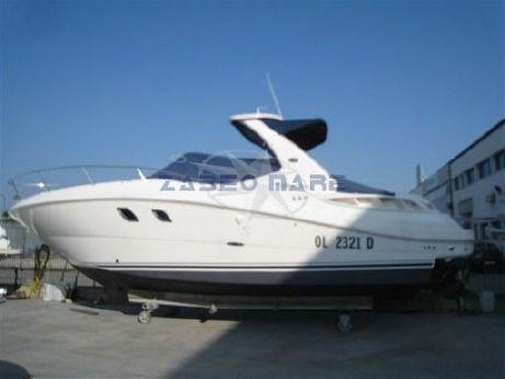 2008 Sea Ray Boats 335 DA