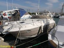 2008 Rinker 300 Express Cruiser