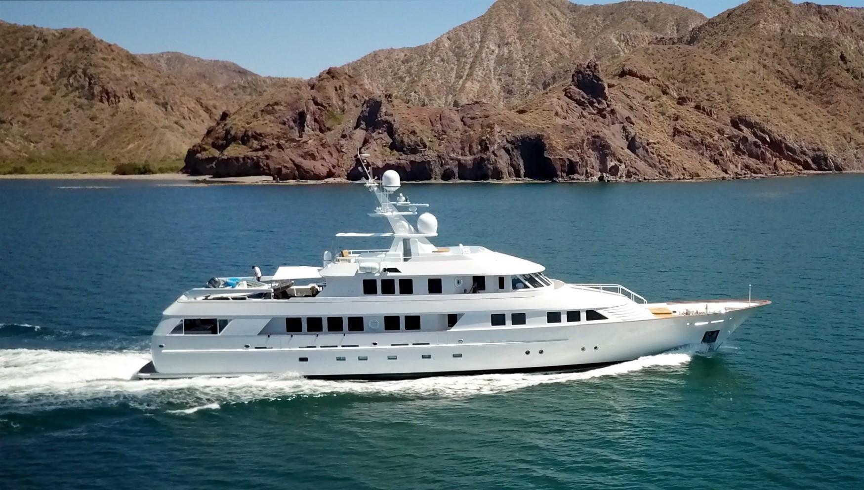 1996 Delta Marine 150 Motor Boot zum Verkauf - www.yachtworld.de