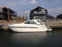 2010 Bavaria Motor Boats 38