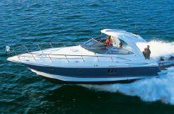 2009 Cruisers Yachts 420 Express