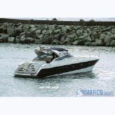 2007 Giorgi Marine 48 must - leasing