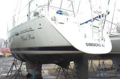 2008 Beneteau 373