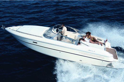 2004 Fiart Mare 27