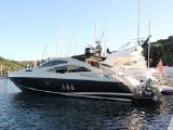 photo of 64' Sunseeker Predator 62 1608.5