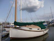 1981 Daybreak Boatyard -...