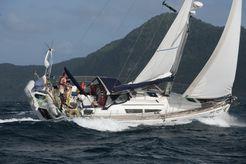 2006 Jeanneau Sun Odyssey 39i