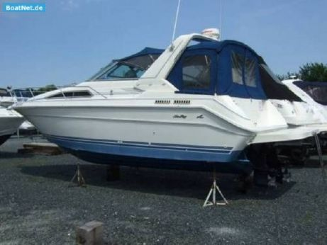 1990 Sea Ray (us) 310 DA