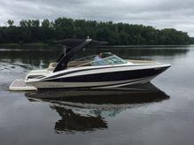 2013 Regal 2500 Bowrider