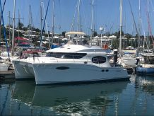 2010 Fountaine Pajot Summerland 40 Grand Large