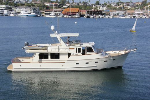 Yachts For Sale: Fleming Yachts For Sale By Owner
