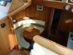 photo of  Linssen Dutch Sturdy 380 AC