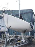 2005 J Boats J/80