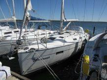 2012 Bavaria Cruiser 40