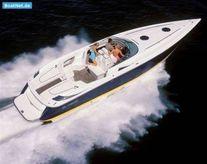 2004 Cobalt Boats (us) Cobalt 343