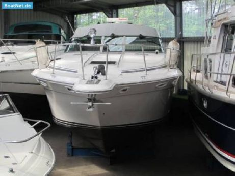 1991 Sea Ray (us) Sea Ray 350/370 Express Cruiser