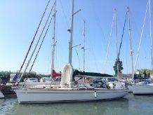2005 Comar Yachts COMET 51 S