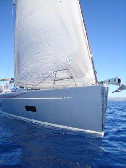 2011 Grand Soleil 54