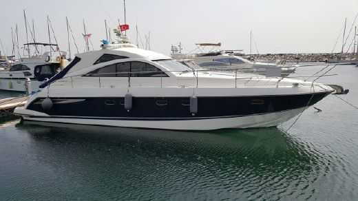 fairline targa 47 boats for sale yachtworld. Black Bedroom Furniture Sets. Home Design Ideas