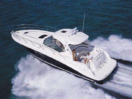 2004 Sea Ray 455