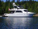 photo of 64' West Bay SonShip 64 Pilothouse YF