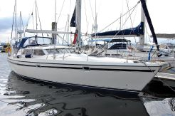 1992 Moody Eclipse 43