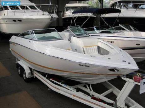 2005 Cobalt Boats (us) Cobalt 240 BR
