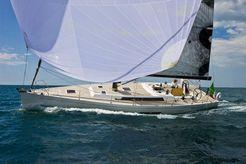 2009 Solaris 48
