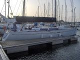 photo of 43' Grand Soleil 43