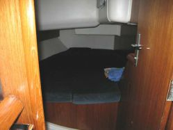 photo of  40' Jeanneau Sun Odyssey 40