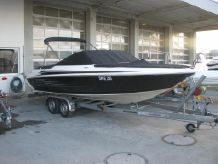 2012 Larson 2150 LX