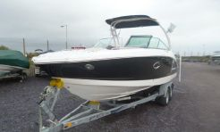 2014 Chaparral 246 SSi