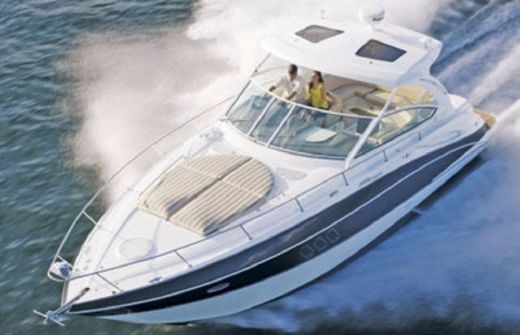 cruisers yachts express boats for yachtworld 2008 cruisers yachts 360 express