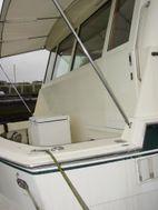 photo of  Hatteras Long Range Cruiser
