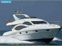 2005 Gulf Craft (ae) Gulf Craft Majesty 50