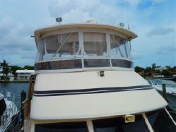 photo of  53' Atlantic