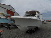 2020 Sailfish 245 DC