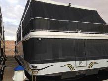 2007 Sumerset Houseboat 21' x 75'