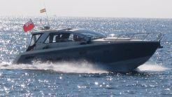 2009 Sealine SC47