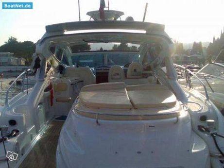 2008 Cranchi Yachts (it) Cranchi Mediterrannee 50