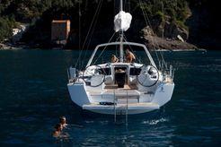 2015 Beneteau Oceanis 48
